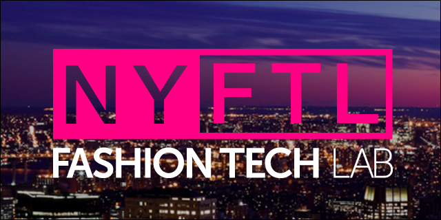 Accenture continues partnering with the New York Fashion Tech Lab to support gender diversity and innovation at the intersection of fashion, technology and retail.
