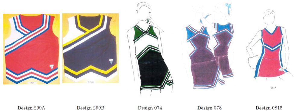The Supreme Court's 2017 decision in Star Athletica, LLC v. Varsity Brands Inc. was not just a W-I-N for Varsity Brands — a leading manufacturer of cheerleading uniforms — but also for the entire fashion industry as well.