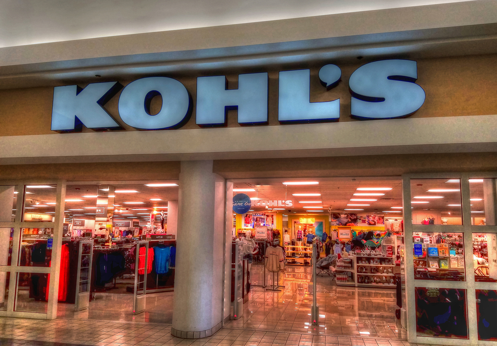 Kohl's merchandising and analytics VP shares how the retailer is improving the customer experience by turning data and insights into action.