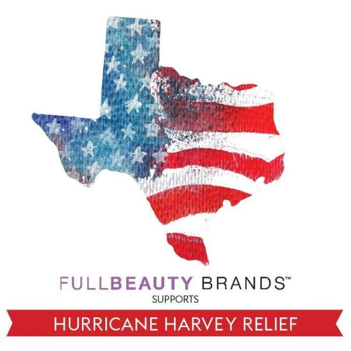 Apparel and fashion companies are rushing to support relief efforts in the wake of Hurricane Harvey, which devastated Houston and the Texas Gulf Coast, and also affected Louisiana.