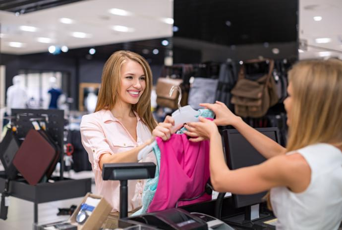 The rise of online-only competition has hurt traditional retailers; in fact, 60percentof retailers globally have shuttered stores in the past three years as a result of this competition.