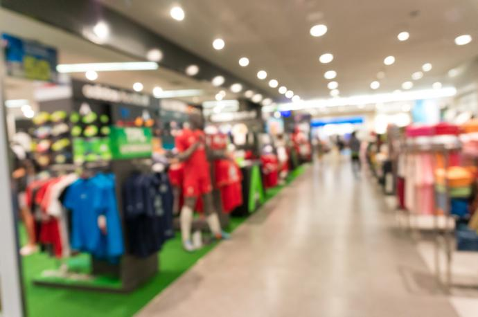 Quantzig's client, a renowned sports goods, apparel and accessories manufacturer, wanted to understand the delivery levels across different channels and identify the reasons for failure in inbound and outbound deliveries.
