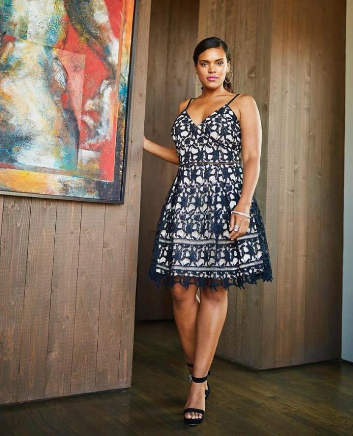 Fashion to Figure's brick-and-mortar expansion was ill timed.