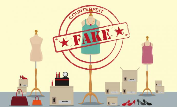 Amazon is under fire for some shady practices: enabling, facilitating and directly participating in the sale of an inexhaustible supply of counterfeit goods.