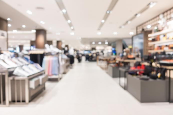 "Improved offerings, robust digital and omnichannel capabilities and optimized real estate footprints are yielding positive results for some retail chains despite doom-and-gloom headlines about the ""retail apocalypse."""