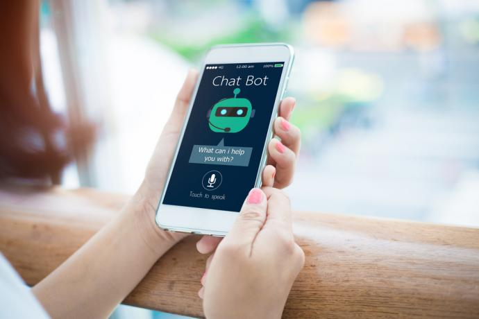 By optimally deploying disruptive tools, such as artificial intelligence (AI), automation, virtual assistants and bots, retailers can transform customer interactions, differentiate their brands and increase profits.