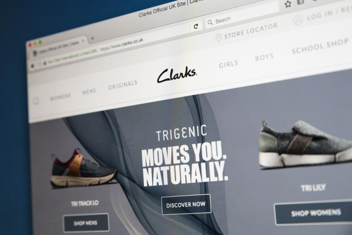 Clarks, the global shoe maker and retailer, is deploying JDARetail Planning and Intelligent Fulfillment softwareas part of its global business transformation initiative.