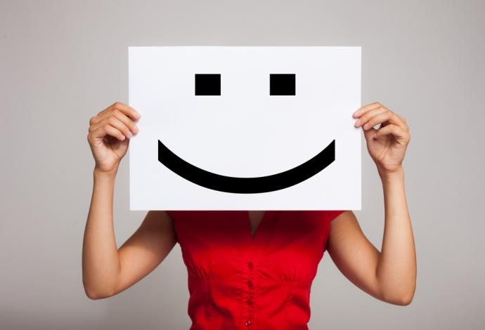After compiling thousands of independent employee reviews from companies around the United States, CareerBliss announces the 8thannualCareerBliss 50 Happiest Companies in America.