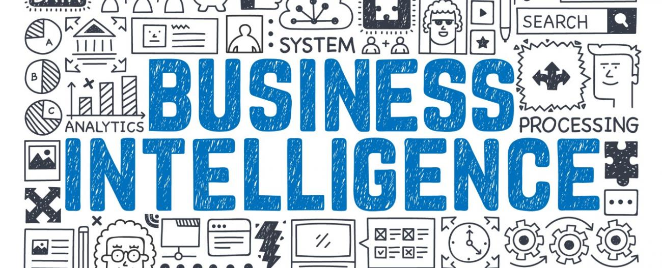 As a precursor to the age of artificial intelligence (AI), the current era of advanced business intelligence (BI) can give retailers better visibility into channels inside and outside their organizations and how consumers engage with all of them.