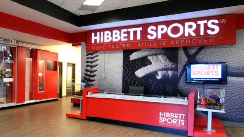 Birmingham-based premium athletic retailer Hibbett Sports selected Radial's Order Management System, Customer Service and Payment, Tax, and Fraud solutions to seamlessly launch www.Hibbett.com, the company's first transactional e-commerce site.