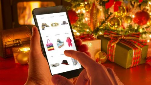 Whether you began planning early or are just now strategizing for the holidays, here are some tips to maximize your online sales strategy.