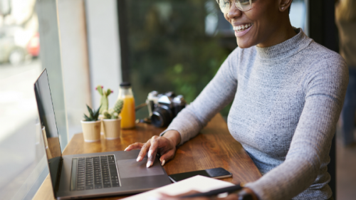 As enterprises increasingly rely on internal messaging to facilitate communications across groups, solutions providers are developing tools to address the way employees today collaborate and stay connected.