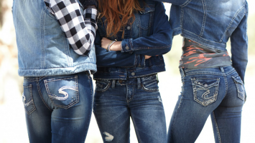 Silver Jeans worked with Bronto to up its email game.