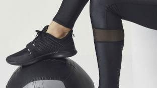 With the addition of the new capsule footwear collection, Fabletics, co-founded by Kate Hudson, will now offermembers curated, head-to-toe looks that work for her lifestyle and budget.
