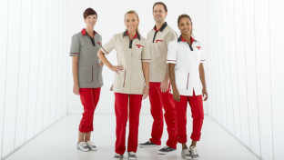 Alsico is a specialist in work wear with more than80 years experience producingquality clothing with an excellent finish in anenvironmentally conscious manner, enforcingsustainabilityand basic corporate responsibility.