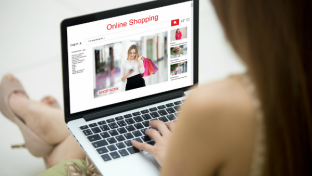 Across e-commerce industries, search visitors convert at a rate about 350 percent higher than non-search visitors, and the average search visitor also generates more than four times as much revenue per visit.