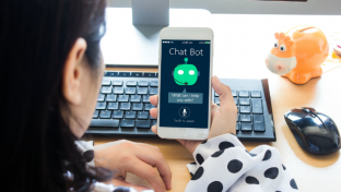 While many online retailers plan to embrace AI to enhance customer experience, a new report published by SLI Systems, a provider of e-commerce solutions and services, found many have concrete AI plans for the next 12 months, yet VR/AR, Voice-Activated Apps and Virtual Buying Assistants remain elusive.