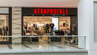 Teen apparel powerhouse Aéropostale is turning to IHL Group, the New York-based intimates, sleep and legwear experts, to launch a lingerie offering.
