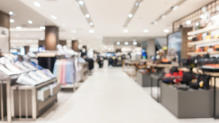 """Improved offerings, robust digital and omnichannel capabilitiesand optimized real estate footprints are yielding positive results for some retail chains despite doom-and-gloom headlines about the """"retail apocalypse."""""""
