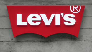 Levi Strauss & Co. says its new Levi's® flagship store in New York City's Times Square at 1535 Broadway is expected to open in late 2018 and will replace the brand's current location at 1501 Broadway, which has been open since 2008.